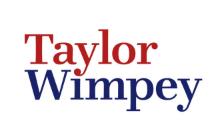 Logo - ©Taylor Wimpey