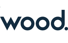 Logo - Wood.