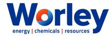 Logo - Worley