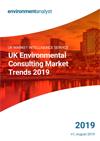 uk-market-trends-2019-thumbnail
