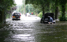 General - More-flooding