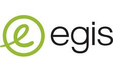 Logo - Egis 2015