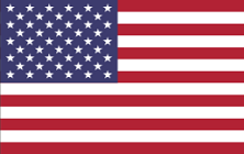 Flags - US