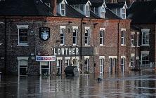 General - York Flooding2 2016