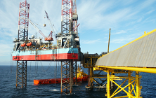 General - Offshore Oil and Gas