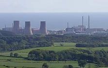 Places - Sellafield