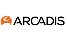 Logo - Arcadis'