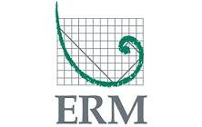 Logo - ERM
