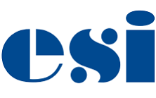 ESI Ltd