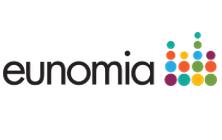Logo - Eunomia