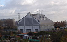 Places -New-abbey-mills-pumping-station