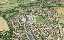General - New Housing Development