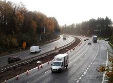 Wales_M4_junction