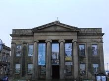 Oldham_Town_Hall