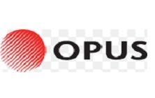 Opus International Consultants