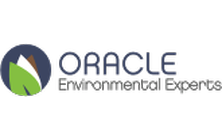 Oracle Environmental Experts