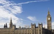 Places - Palace_of_Westminster