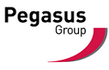 Pegasus Group