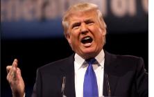 People - Trump