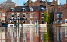 Places - Flooding ©Andy Falconer