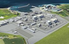 Places - Wylfa-Newydd-Horizon-nuclear-power