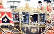 General - Queen's_Coach