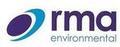 RMA Environmental