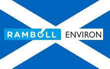 Environment Analyst   News item   Ramboll Environ loses Scottish ...