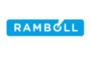 Logo - Ramboll 2016