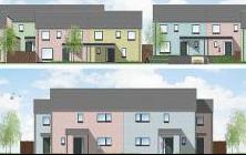 General - Passivhaus Council homes