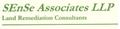 SEnSe Associates LLP