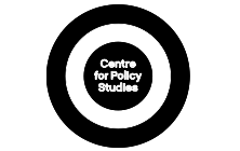 Logo - CPS