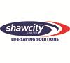 Logo- Shawcity