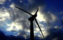 General - Windturbine