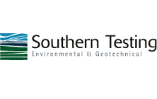 Southern Testing Laboratories