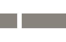 Logo - TEP