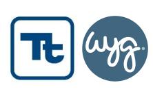 Logo - Tetra Tech_WYG