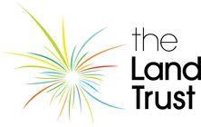 The Land Trust