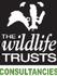 Association of Wildlife Trust Consultancies