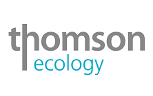 Thomson Ecology Group