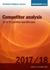 UK-Competitor-Analysis-2017