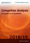 UK-Competitor-Analysis-V2