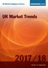 Market Trends 2017/18