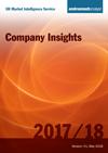 UK company insights 2017