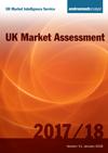 UK Market Assessment 2017-18
