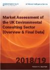 UK-Market-Assessment-2018
