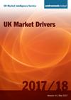 UK Market Drivers 2017/18