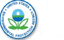 Logo - USEPA