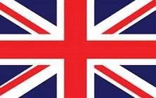 Flags - Union Jack