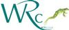 WRc plc